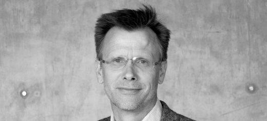 Helgi Thor Ingason