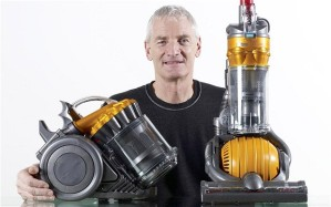 Sir-James-Dyson_2064492b